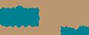 logo127x50